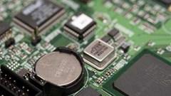 CMOS چیست ؟ به زبان ساده