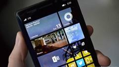 گوشی های ویندوزی خود را به نسخه رسمی 10 آپدیت کنید