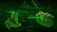 وقتی آنلاین هستید چه اطلاعاتی را در اختیار هکرها می گذارید؟