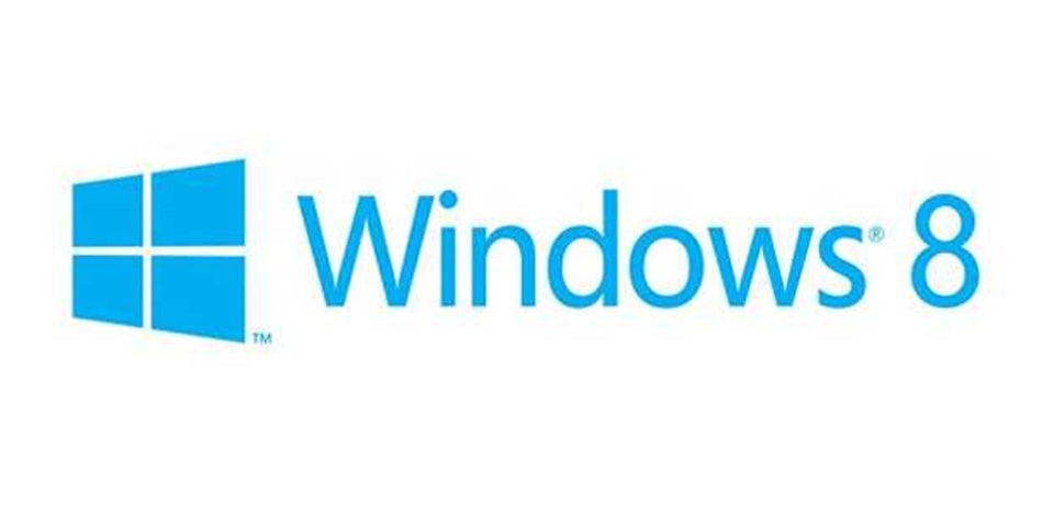 آموزش به اشتراک گذاری اینترنت ویندوز تبلت با دستگاه های دیگر