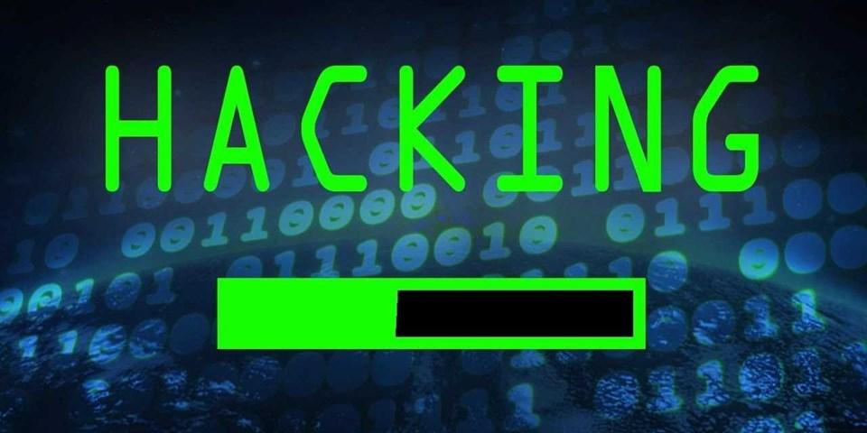 مفهوم Target ، Exploit ، Vulnerability در حملات هکری چیست؟