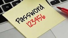 آیا مدیر سیستم یا مدیر وب سایت می تواند به پسوردهای شما دسترسی داشته باشد؟