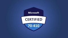 دوره آموزشی MCSA ویندوز سرور 2012 کد 410 قسمت 31 : Hyper-V بخش 7