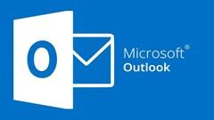 آموزش اضافه کردن تاریخ شمسی به Outlook در اکسچنج سرور 2016