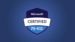 دوره آموزشی MCSA ویندوز سرور 2012 کد 411 قسمت 9 : WSUS بخش 1