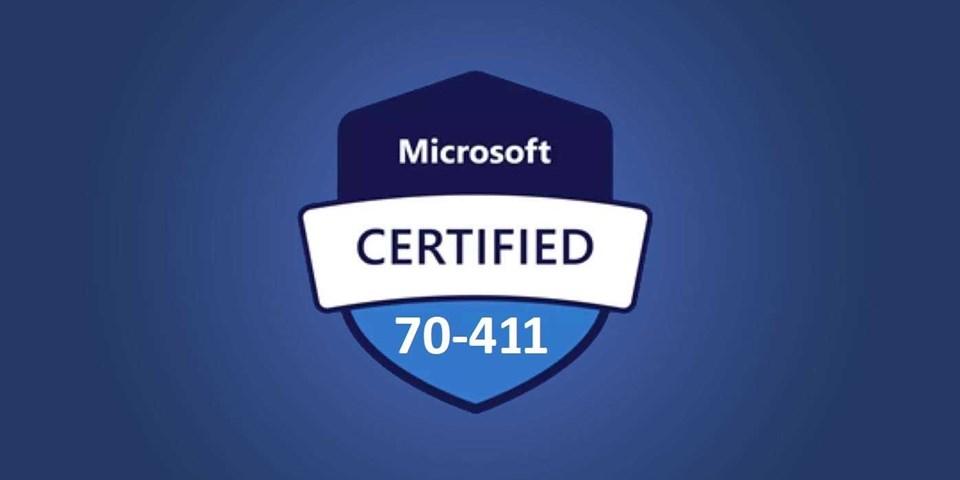 دوره آموزشی MCSA ویندوز سرور 2012 کد 411، جلسه 9: WSUS (بخش دوم)