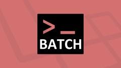 آموزش اسکریپت نویسی مقدماتی : آموزش نوشتن Batch File قسمت 2
