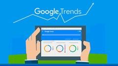 Google Trends چیست؟ راهنمای انتخاب کلیدواژه جستجو در گوگل