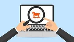 چگونه تروجان بسازیم ؟ آموزش ساخت RAT به زبان PHP