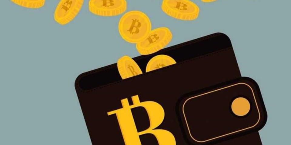 آموزش ساخت ولت بیت کوین و ارسال و دریافت BitCoin